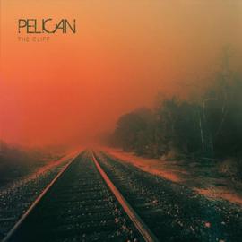 "Pelican – The Cliff EP 12"" vinyl"