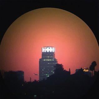 Bent Arcana – Bent Arcana LP