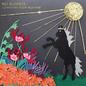 Big Business – Command Your Weather LP gold vinyl