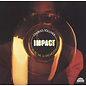 Charles Tolliver / Music Inc & Orchestra – Impact LP
