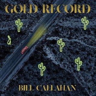 Bill Callahan – Gold Record LP