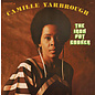 """Camille Yarbrough – The Iron Pot Cooker 12"""""""