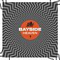 """Bayside – Heaven 7"""""""