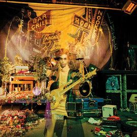 "Prince – Sign ""O"" The Times LP + DVD box set"