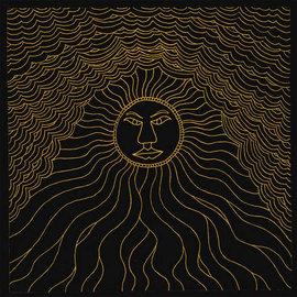 "Kikagaku Moyo - Mammatus Clouds EP 12"" vinyl"