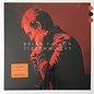 Brian Fallon – Sleepwalkers LP