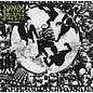 Napalm Death – Utilitarian LP decibel edition