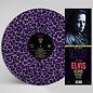 Danzig – Sings Elvis LP picture disc