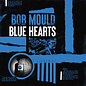 Bob Mould ‎– Blue Hearts LP