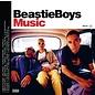 Beastie Boys – Music LP