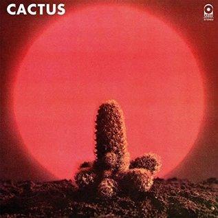 Cactus – Cactus LP