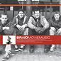 Braid – Movie Music Vol. One LP