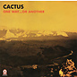 Cactus – One Way...Or Another LP