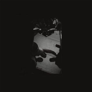 BadBadNotGood – III LP