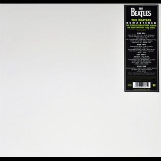 Beatles – The Beatles (White Album) LP