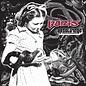 Boris - Absolutego LP colored vinyl