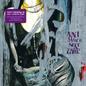 Ani DiFranco – Not A Pretty Girl LP