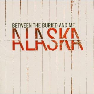 Between the Buried and Me – Alaska LP