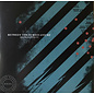 Between the Buried and Me – The Silent Circus LP