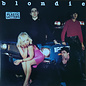 Blondie – Plastic Letters LP