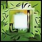 Brian Eno- The Shutov Assembly LP