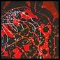 Brian Eno - Nerve Net LP
