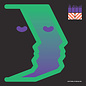 Com Truise – In Decay, Too LP synthetic storm vinyl