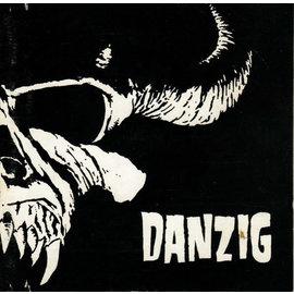 Danzig – Danzig LP