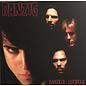 Danzig – Danzig II - Lucifuge LP colored vinyl