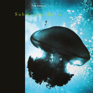 Chills – Submarine Bells LP