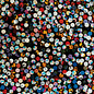 Four Tet ‎– There Is Love In You LP expanded edition