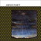 Arvo Pärt – Für Alina LP (Arvo Part - Fur Alina)