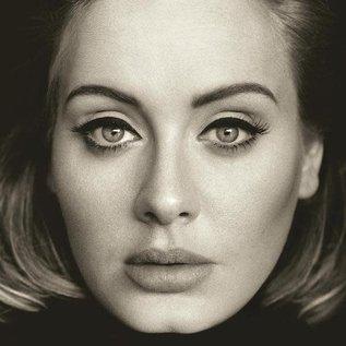 Adele – 25 LP