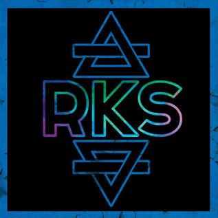 Rainbow Kitten Surprise – RKS LP
