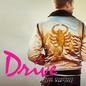 Cliff Martinez – Drive (Original Motion Picture Soundtrack) LP gold vinyl