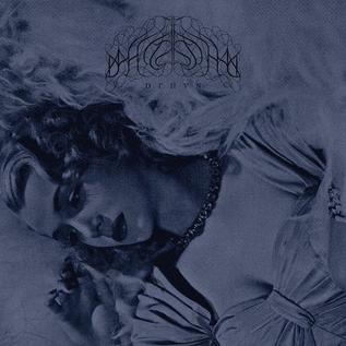 "Deafheaven – Demo EP 12"" vinyl"