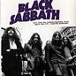 Black Sabbath – Live From The Ontario Speedway Park, April 6th 1974: KLOS-FM Broadcast LP