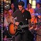 Dashboard Confessional – MTV Unplugged v2.0 LP