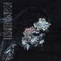 Deafheaven – New Bermuda LP