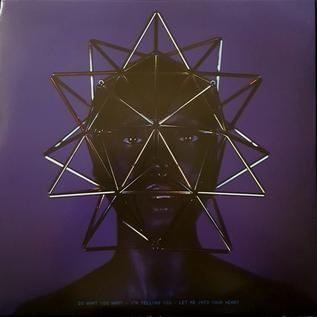 Childish Gambino - Awaken My Love! LP deluxe edition