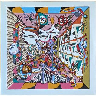 Billy Strings – Home LP