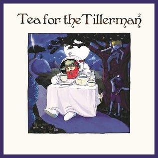 Yusuf / Cat Stevens – Tea For The Tillerman 2 LP