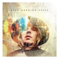 Beck ‎– Morning Phase LP