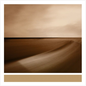 Brian Eno With Jon Hopkins & Leo Abrahams – Small Craft On A Milk Sea LP