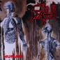 Death – Human LP