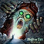 High On Fire – Electric Messiah LP picture disc