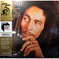Bob Marley & The Wailers – Legend LP half-speed remaster