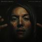 Brandi Carlile – By The Way, I Forgive You LP