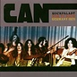 Can - Rockpalast WDR TV Show Germany 1970 LP