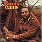Curtis Mayfield – Roots LP 180 gram